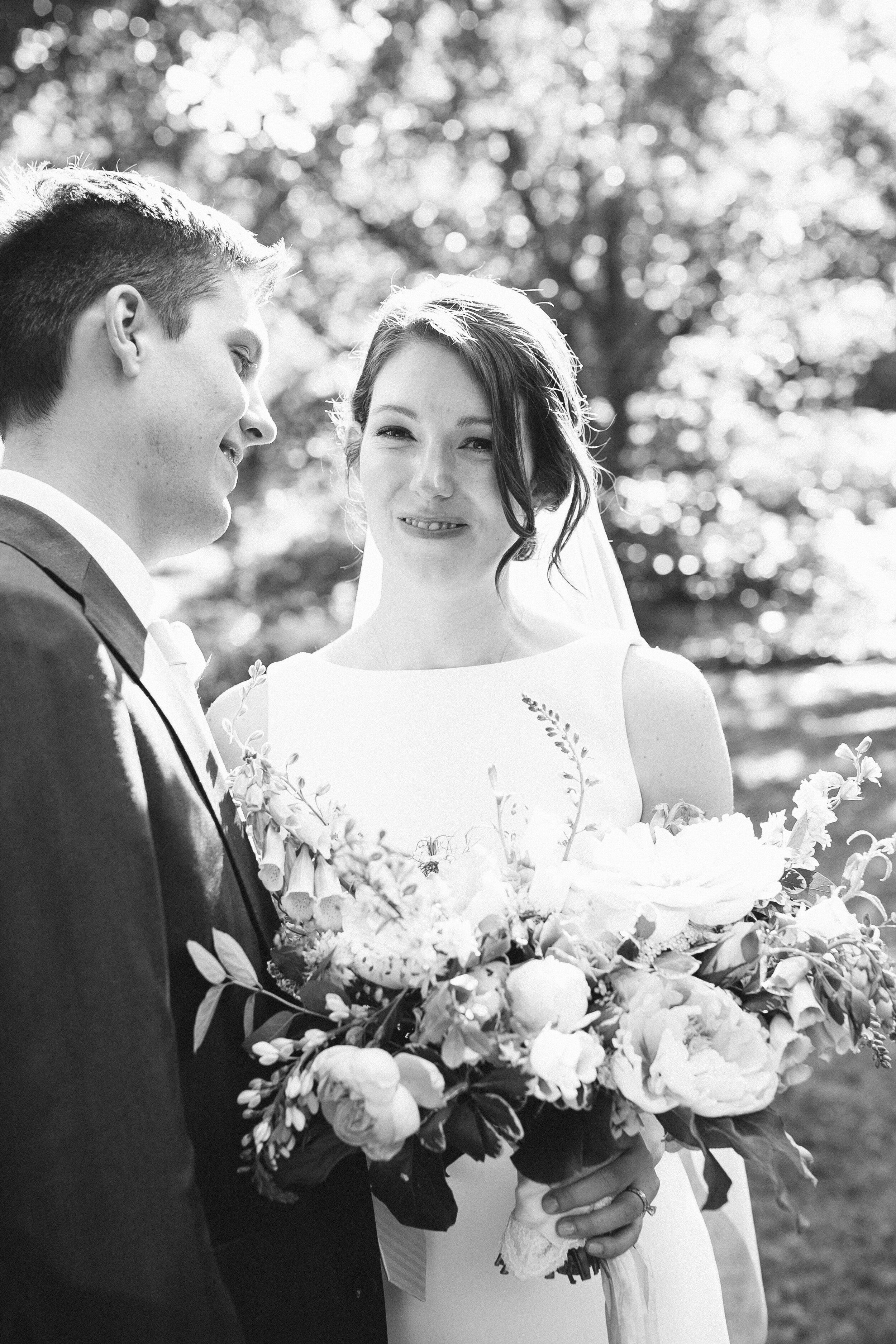 wedding_portrait_coker_arboretum