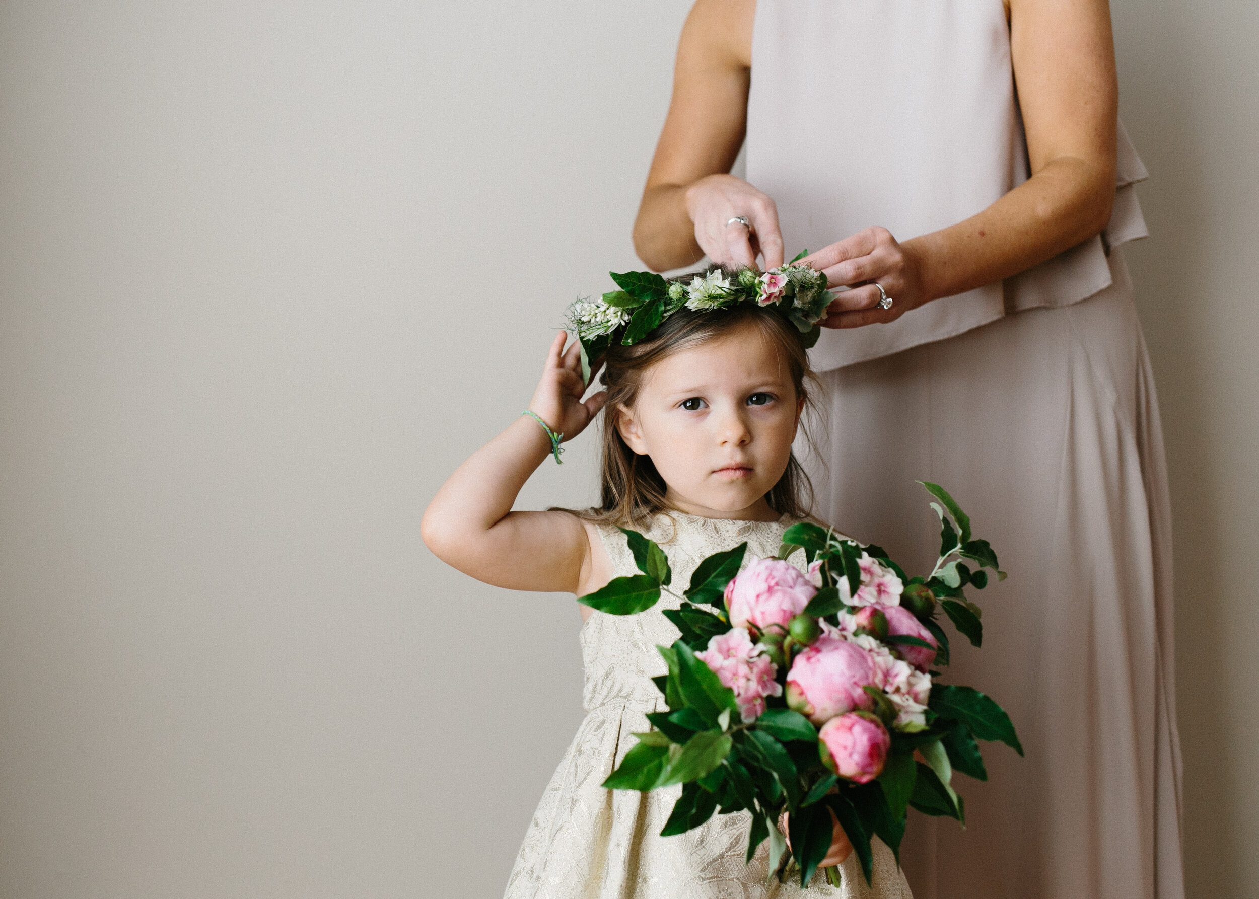 pinestate_flowers_flowergirl