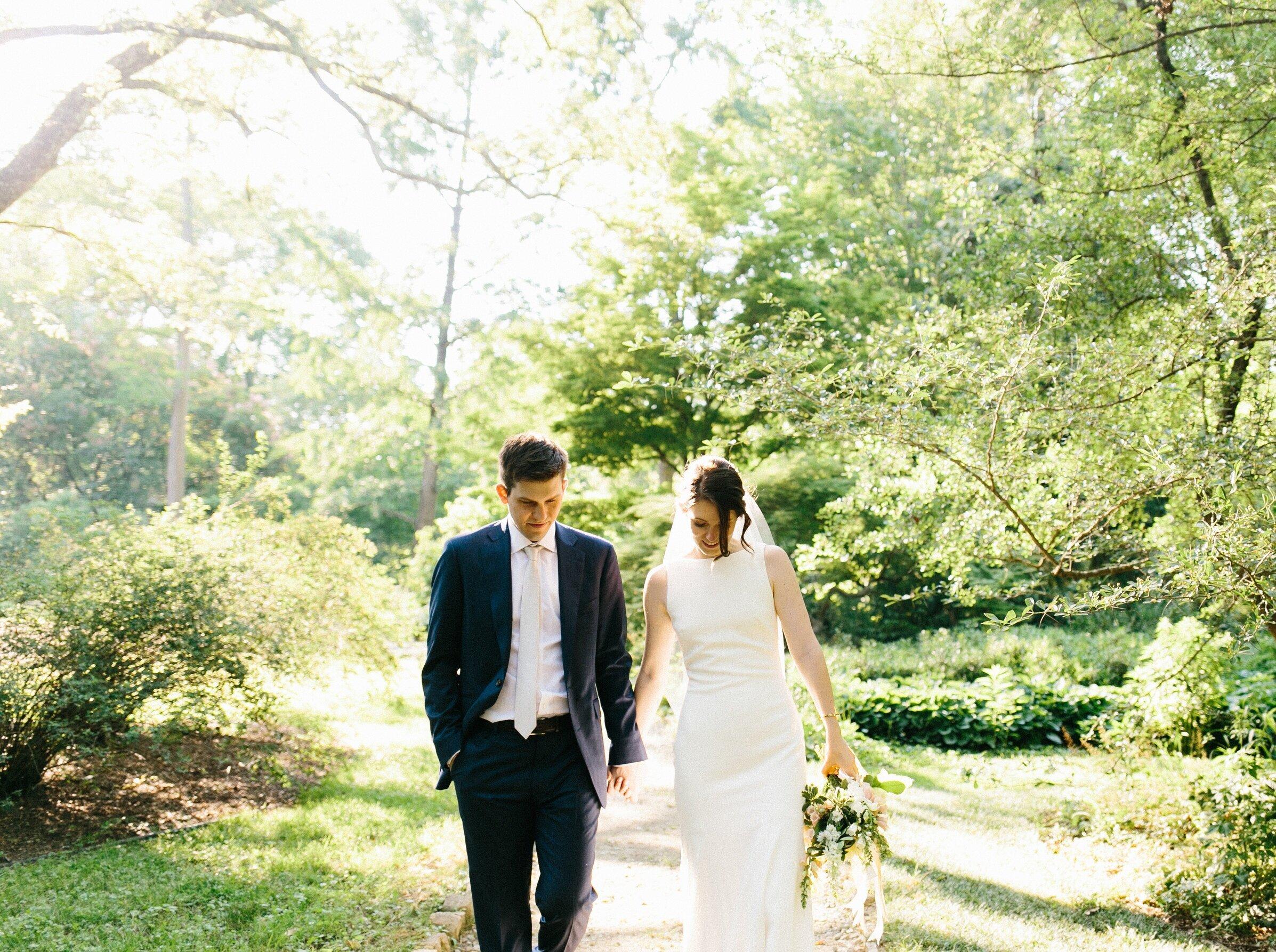 coker_arboretum_wedding_day
