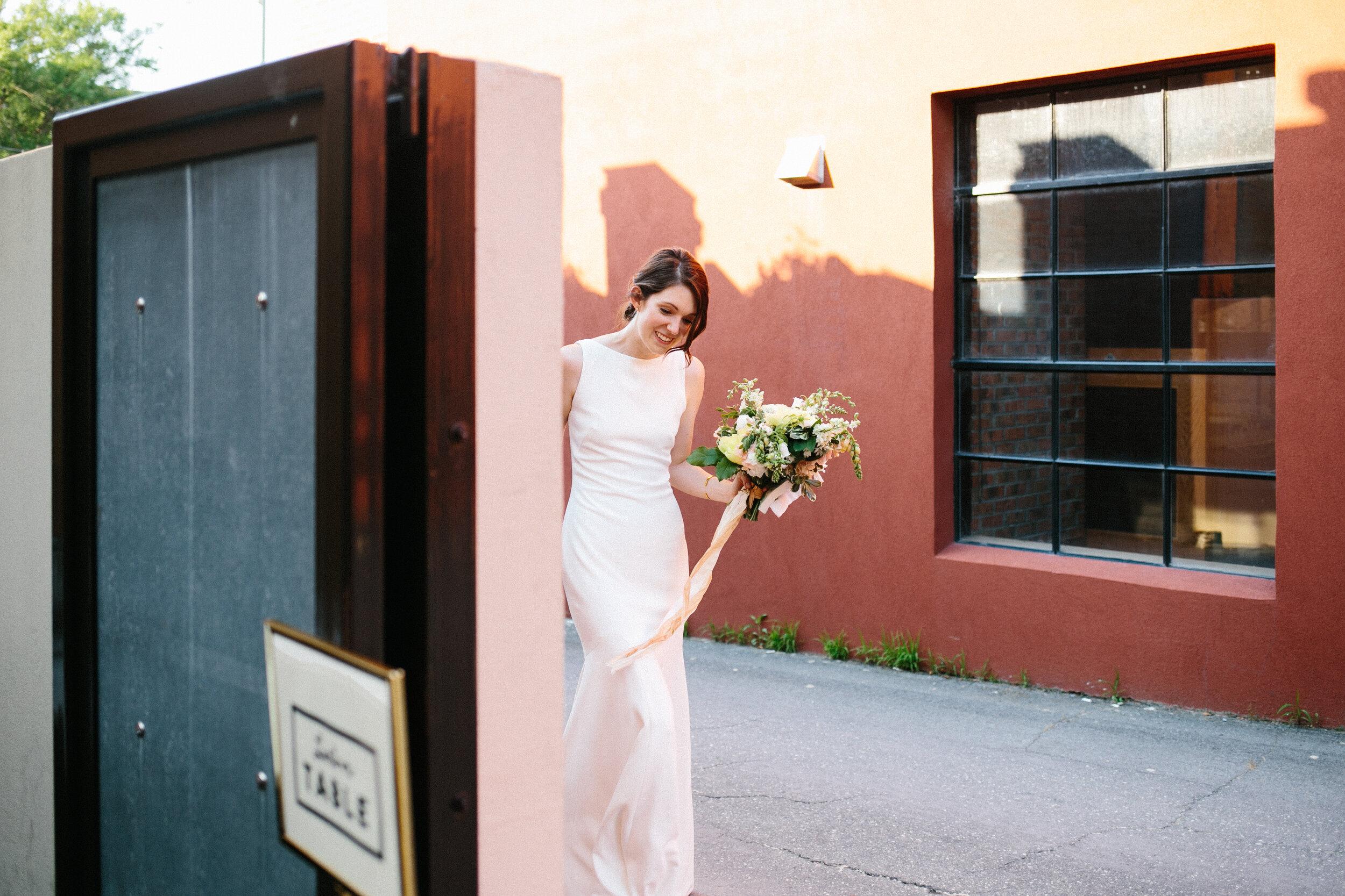 bridal_introduction_the_lantern
