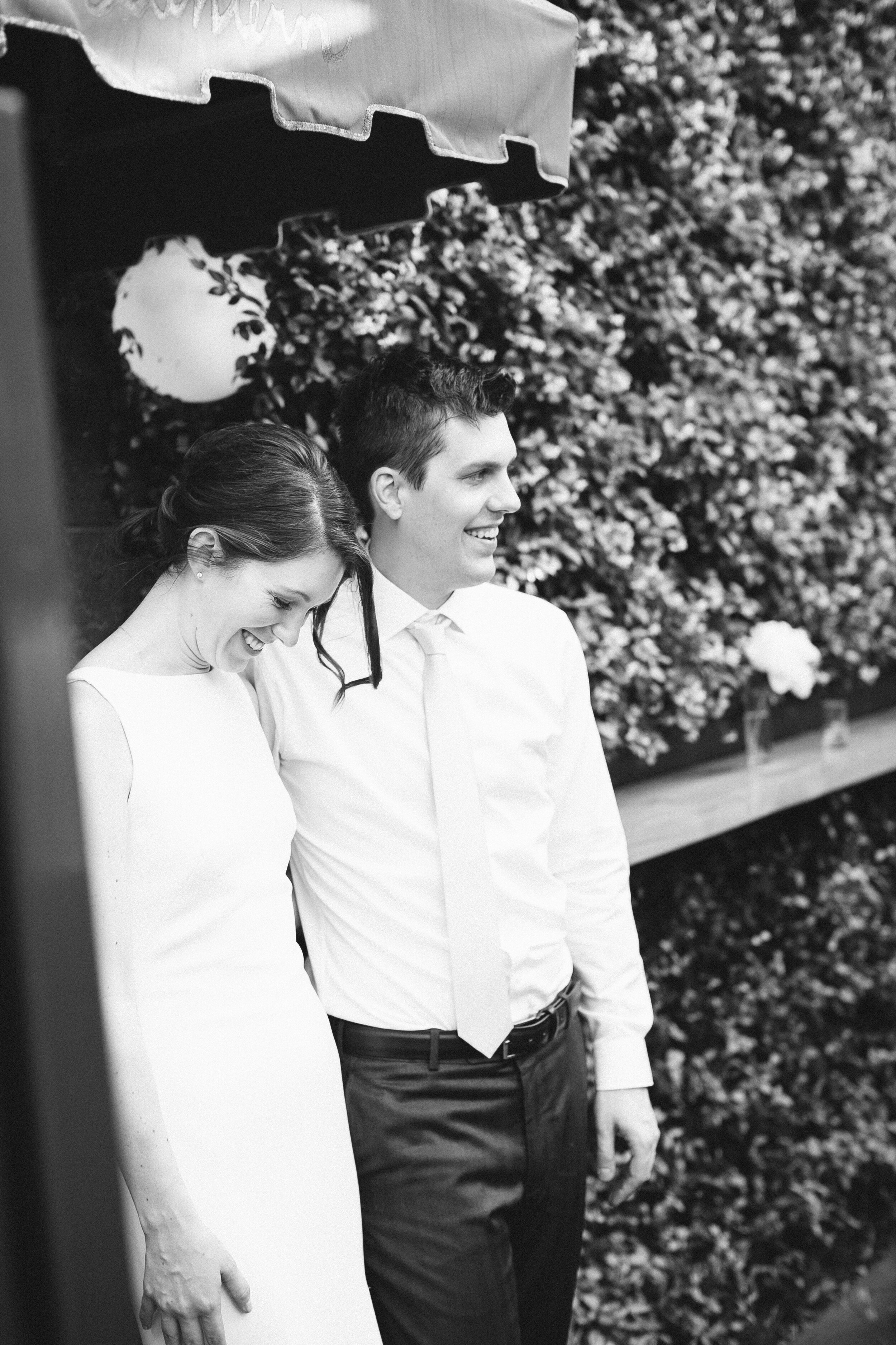 the_lantern_bride_groom
