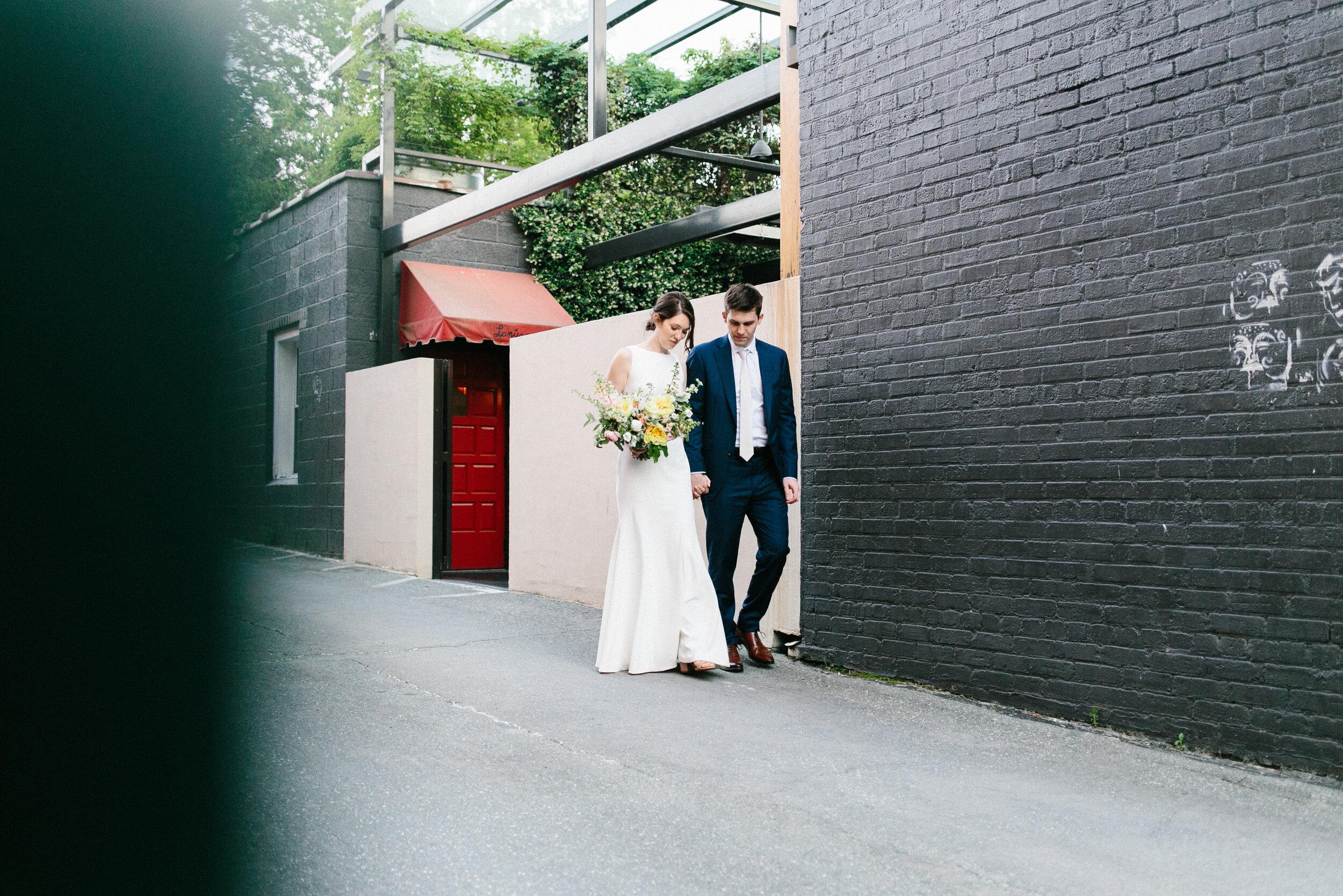 the_lantern_wedding_reception