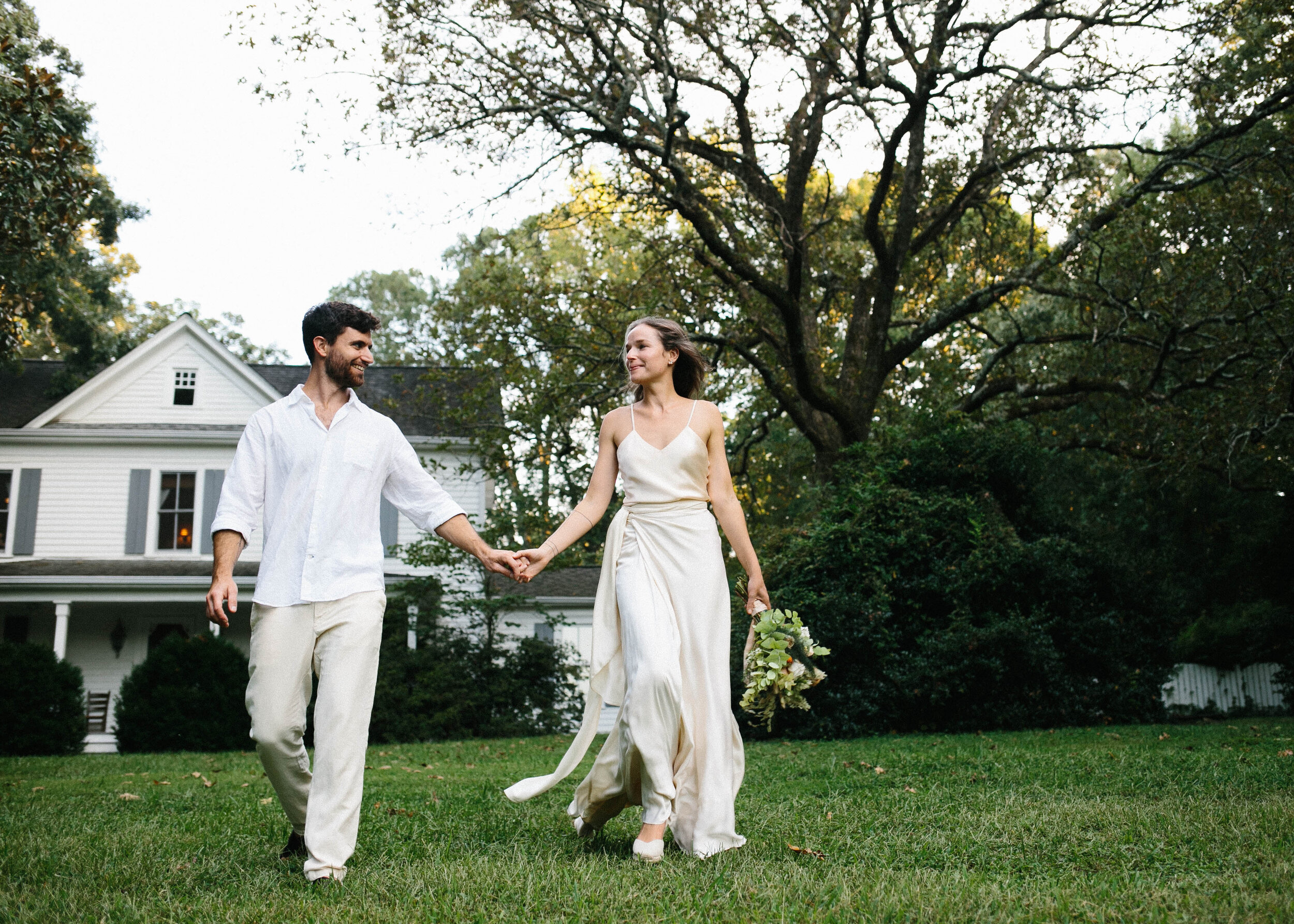 Chapel Hill S Best Wedding Venues L Amour Foto