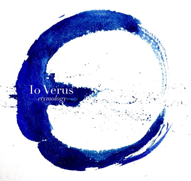 IoVerus_Etymology.jpg