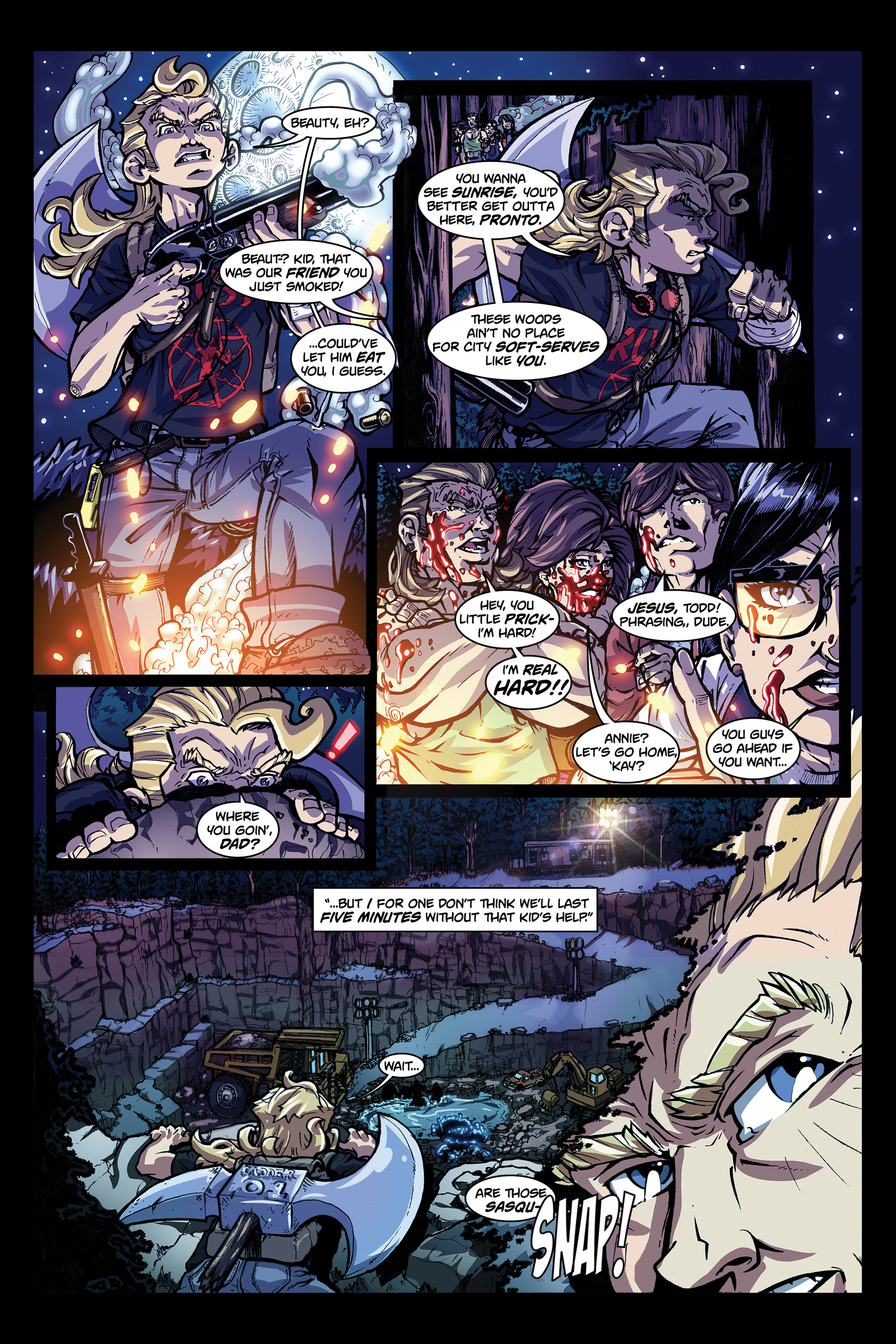 page5_colors_FINAL.jpg