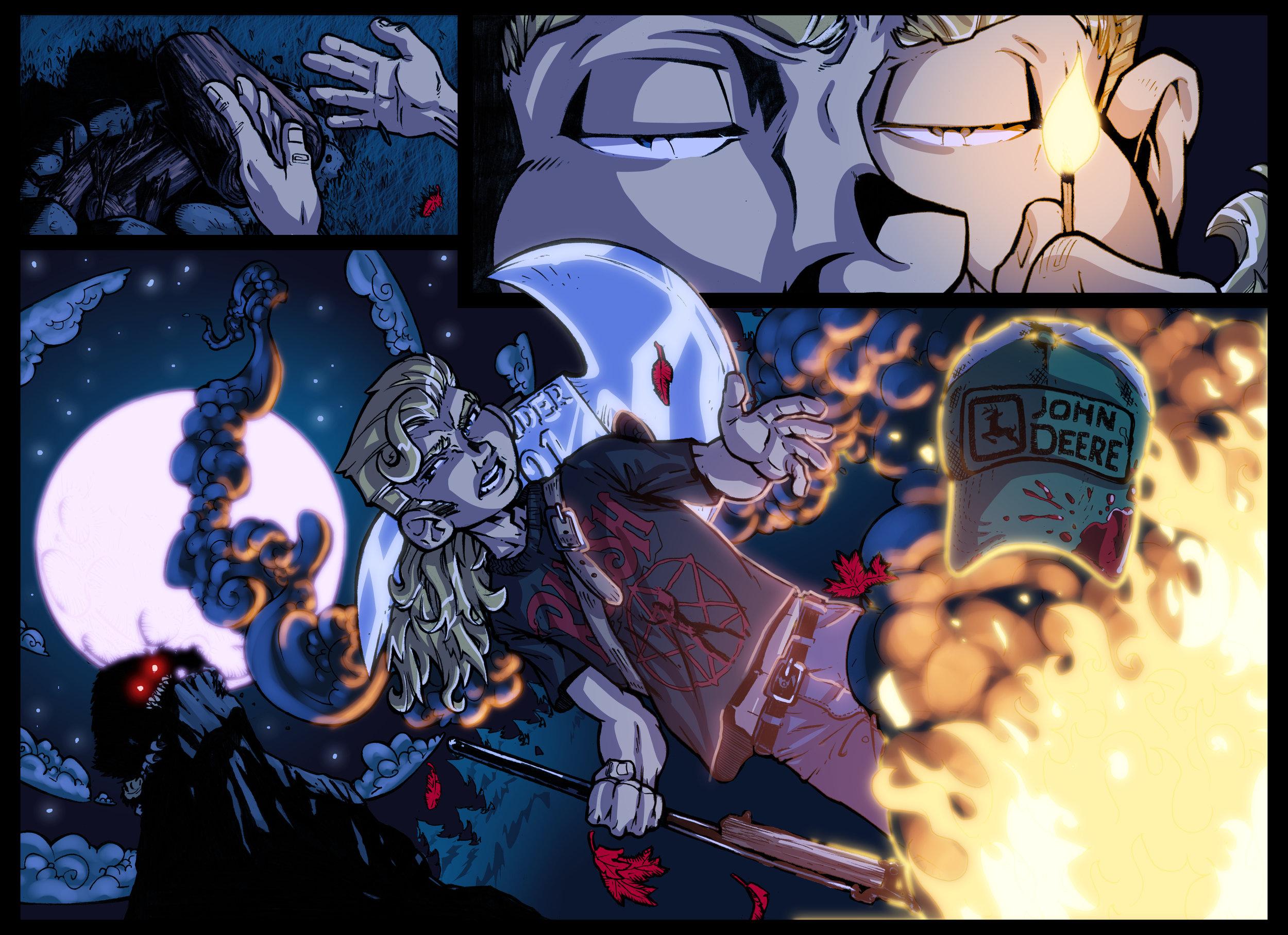 epilogue page1.jpg