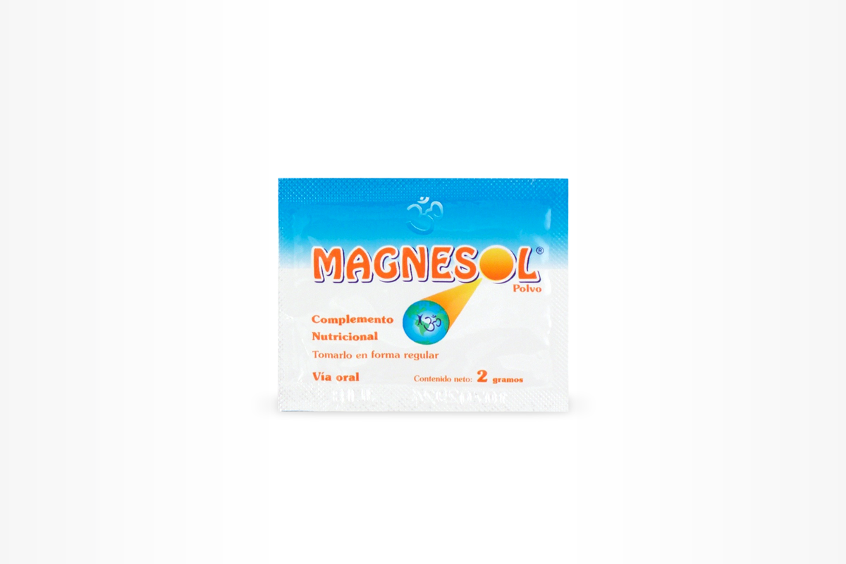 magnesol.png