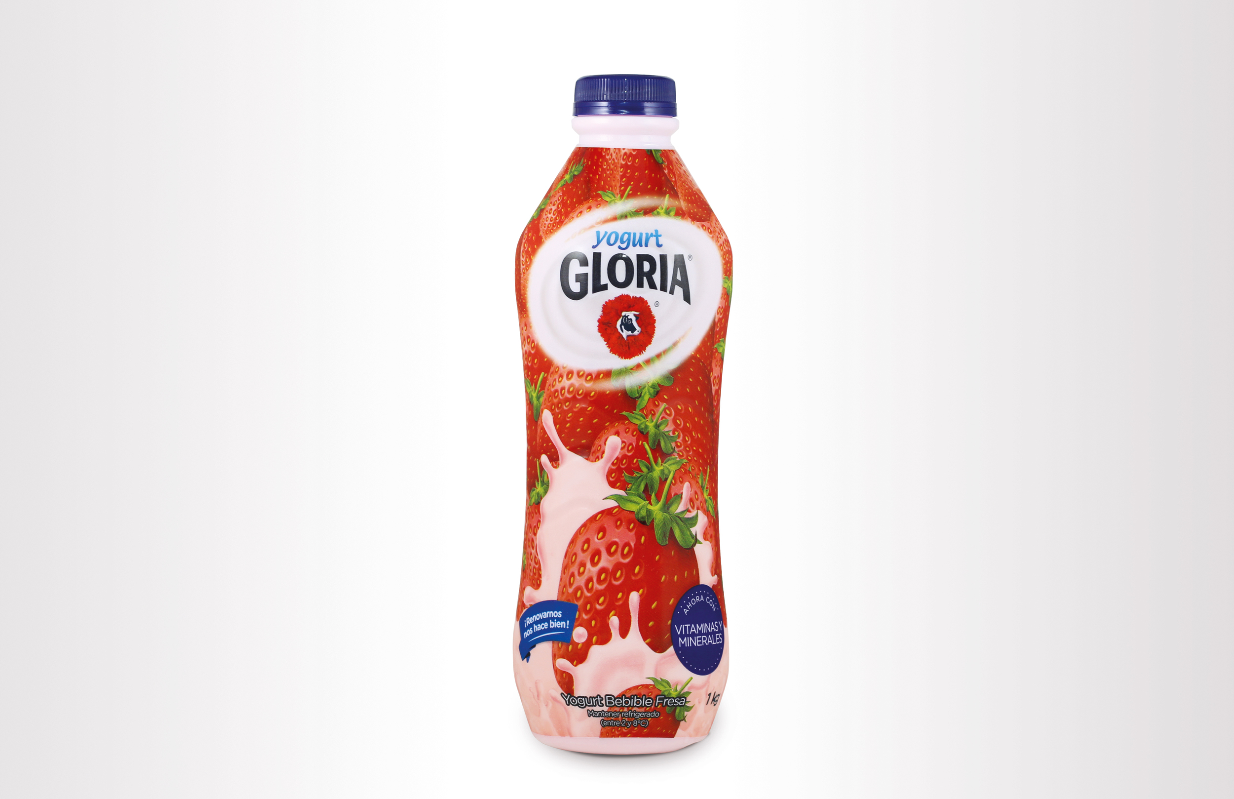 yogurt_gloria_retocada.jpg