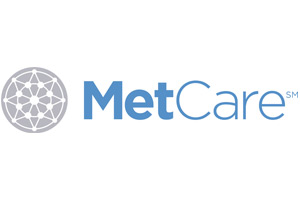 MetCare