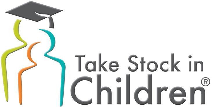 Take Stock in Children