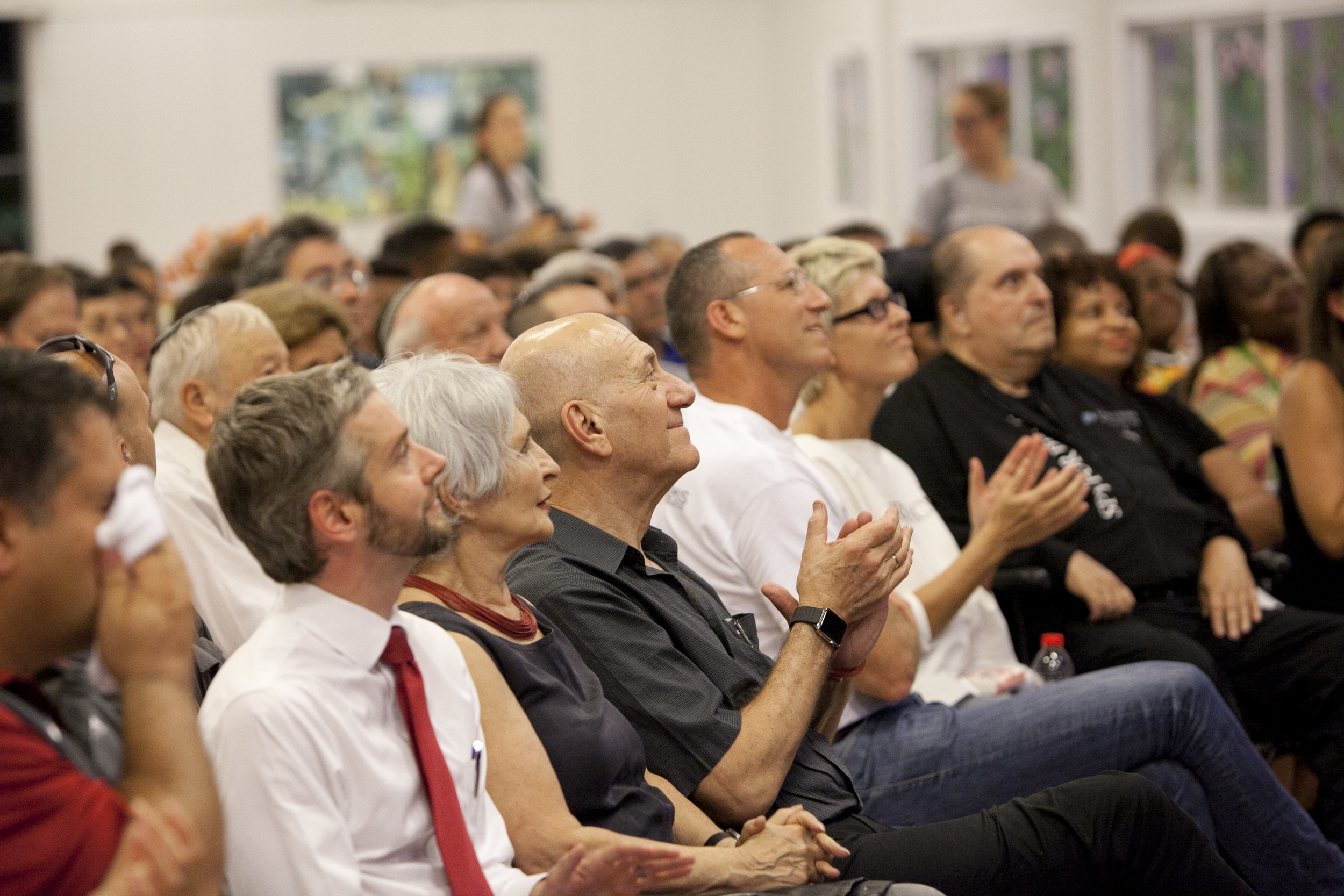 2015.09.03_Charney Resolution Center (278)_audience incl Leon and Tzili.JPG