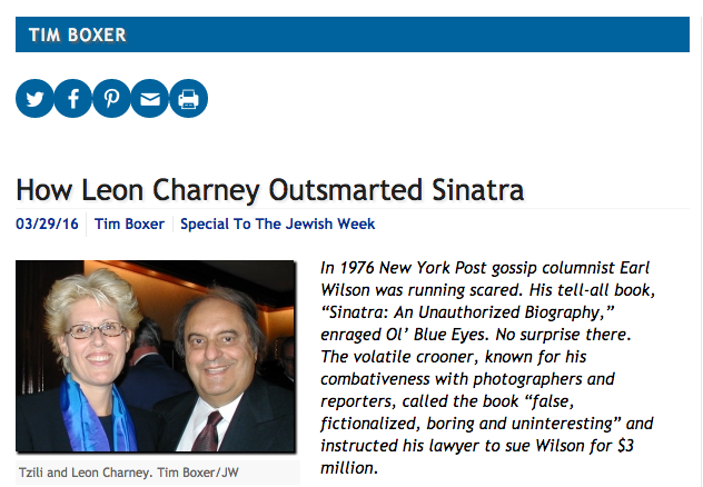 Read More: http://www.thejewishweek.com/features/tim-boxer/how-leon-charney-outsmarted-sinatra
