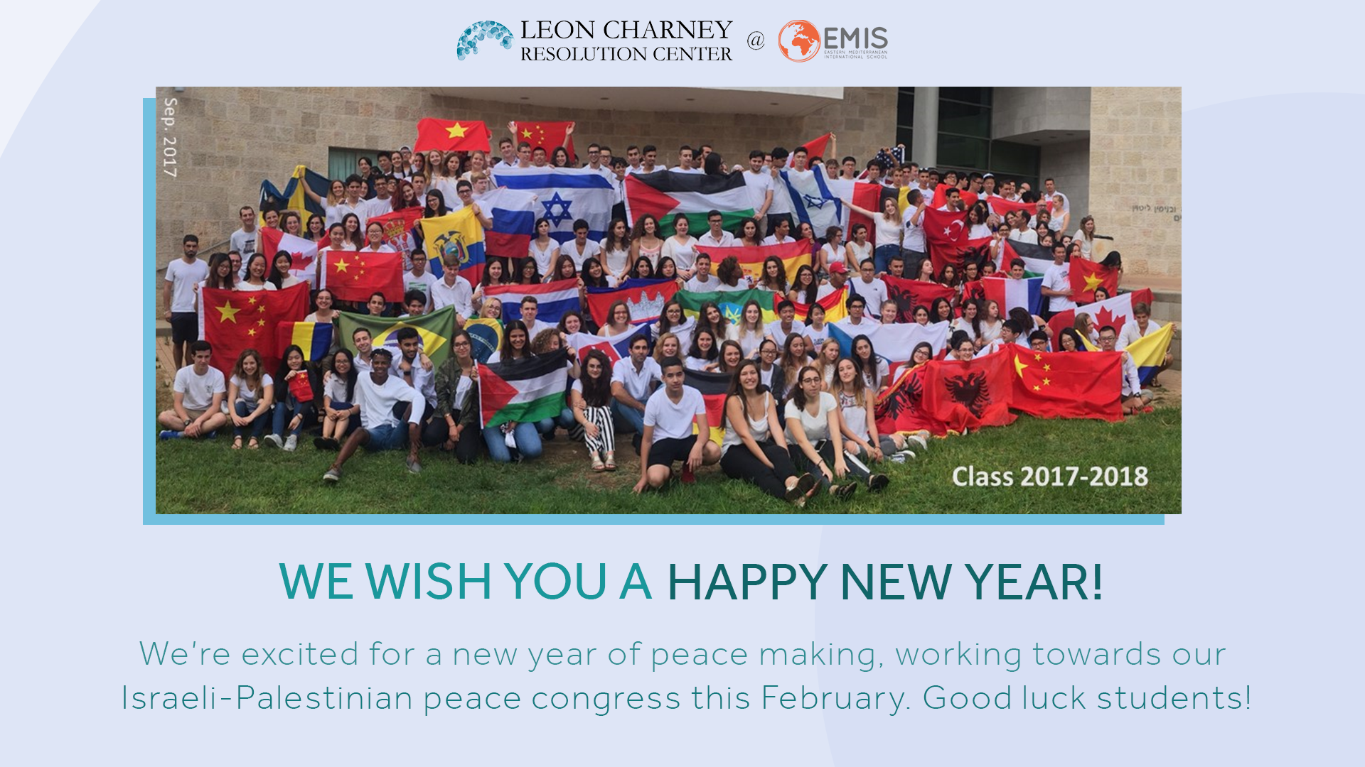 2017.09.19 CRC New Year Card.png