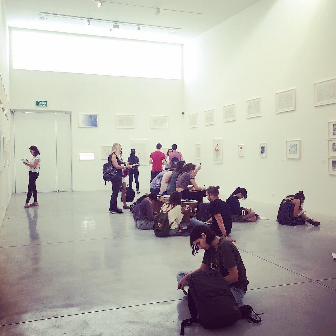 2017.09.26_CRC Gallery Visit_5916_Insta.JPG