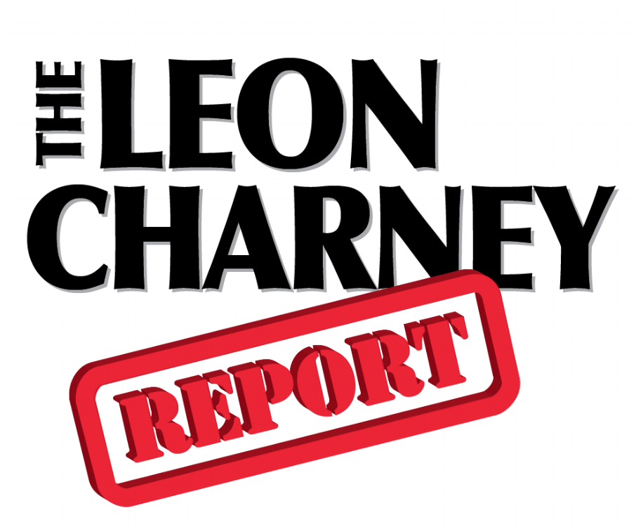 Leon Charney Report