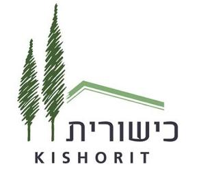 Kishorit