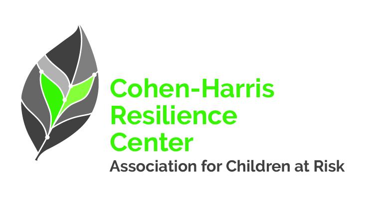 Cohen-Harris Center
