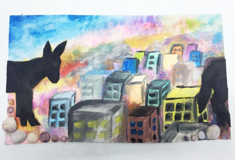 2018.01.23_Umm El Fahem Gallery_11_Art.png