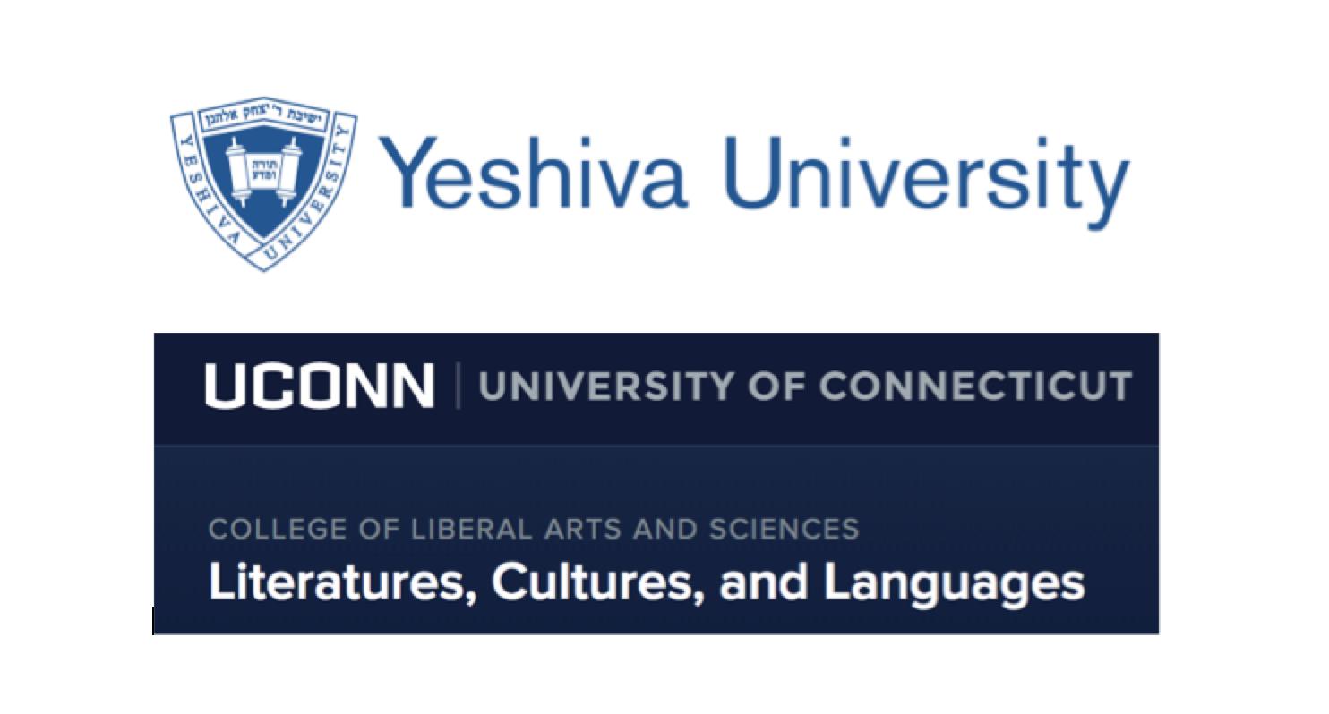 Yeshiva_UConn_final.png