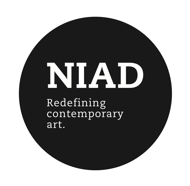 NIAD Art Center