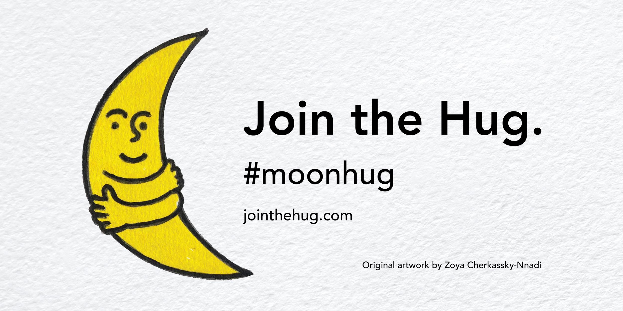 MoonHug_Social_Hashtag_2.png
