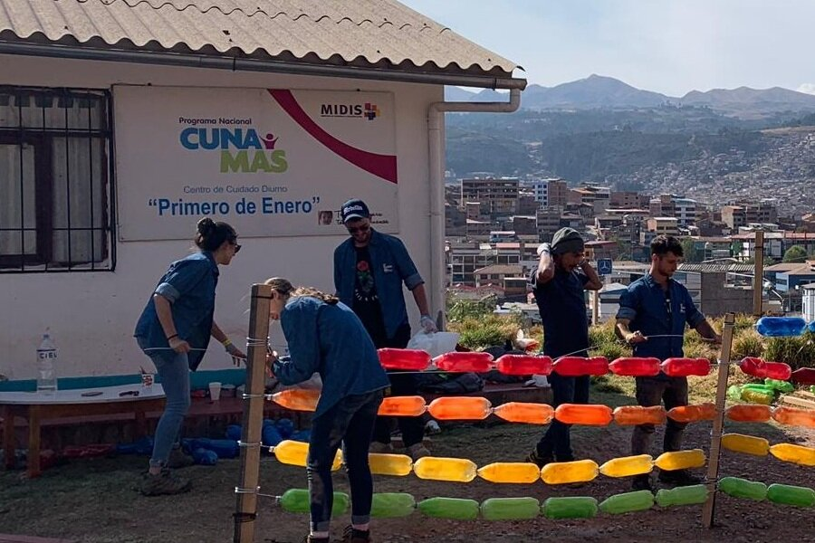 program+in+Cusco%2C+Peru+that+is+called+UDoNoMe+powered+by+the+ISRAEL-is+nonprofit+organization.jpg
