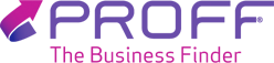 Proff-Logo.png