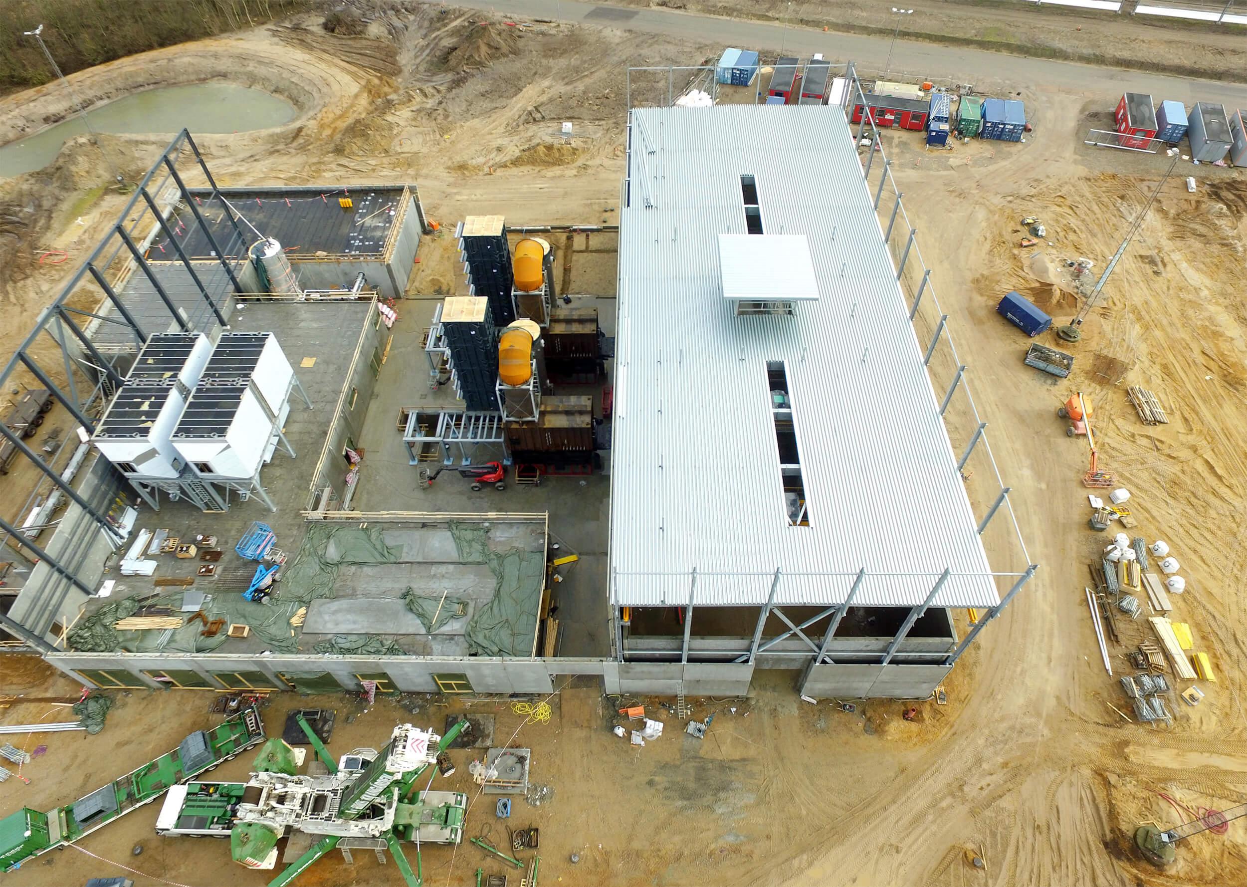 richard-thomsen-byggeri-brønderslev-varmeværk.jpg