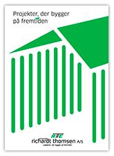 RTE-brochure-2018.png