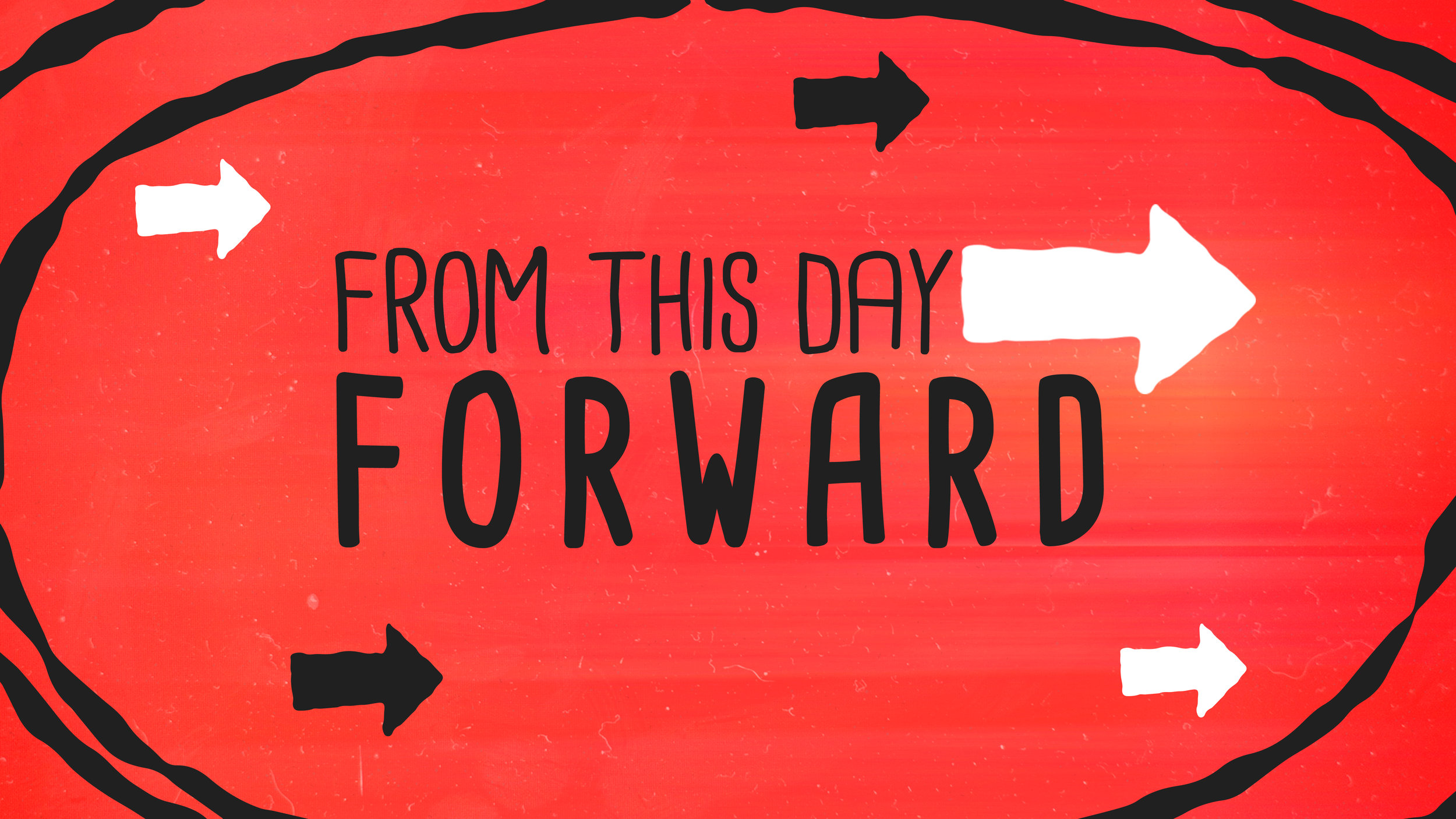 From This Day Forward Series - Watch and Listen
