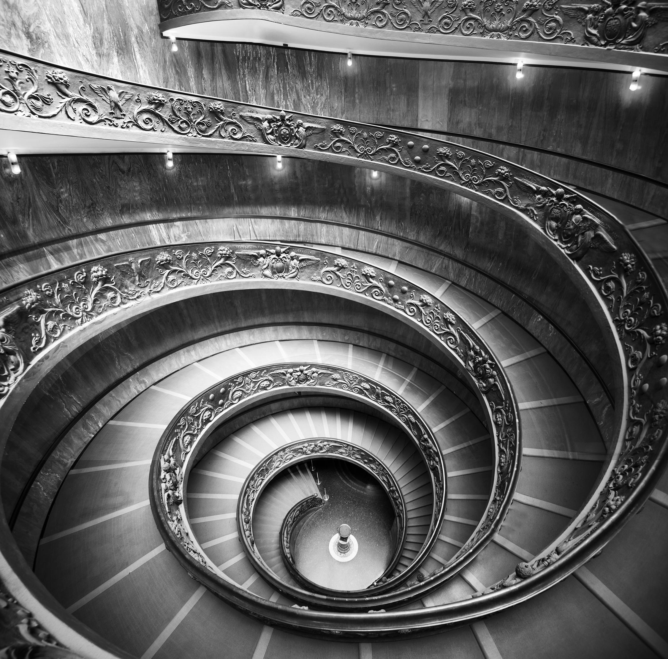ITALY_SELECTS FROM LR_IPAD-13 3.jpg