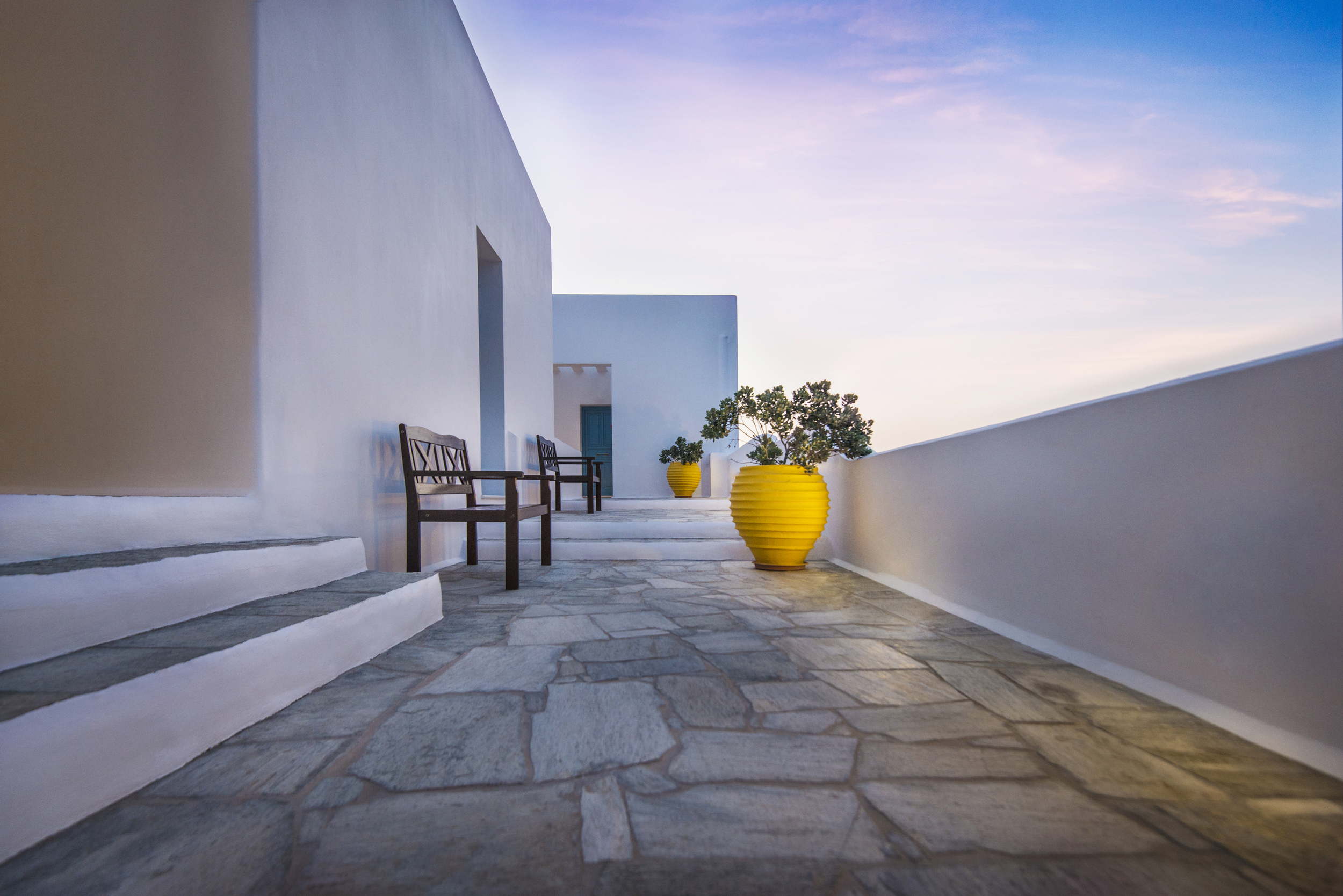 GREECE_FINAL_SELECTS_HOTEL_iPad-5.jpg