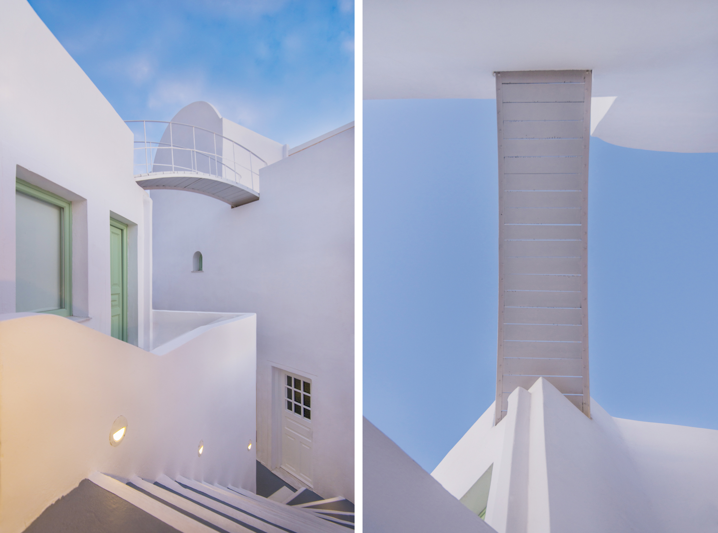 GREECE_HOTEL-DOUBLE_WHITE.jpg