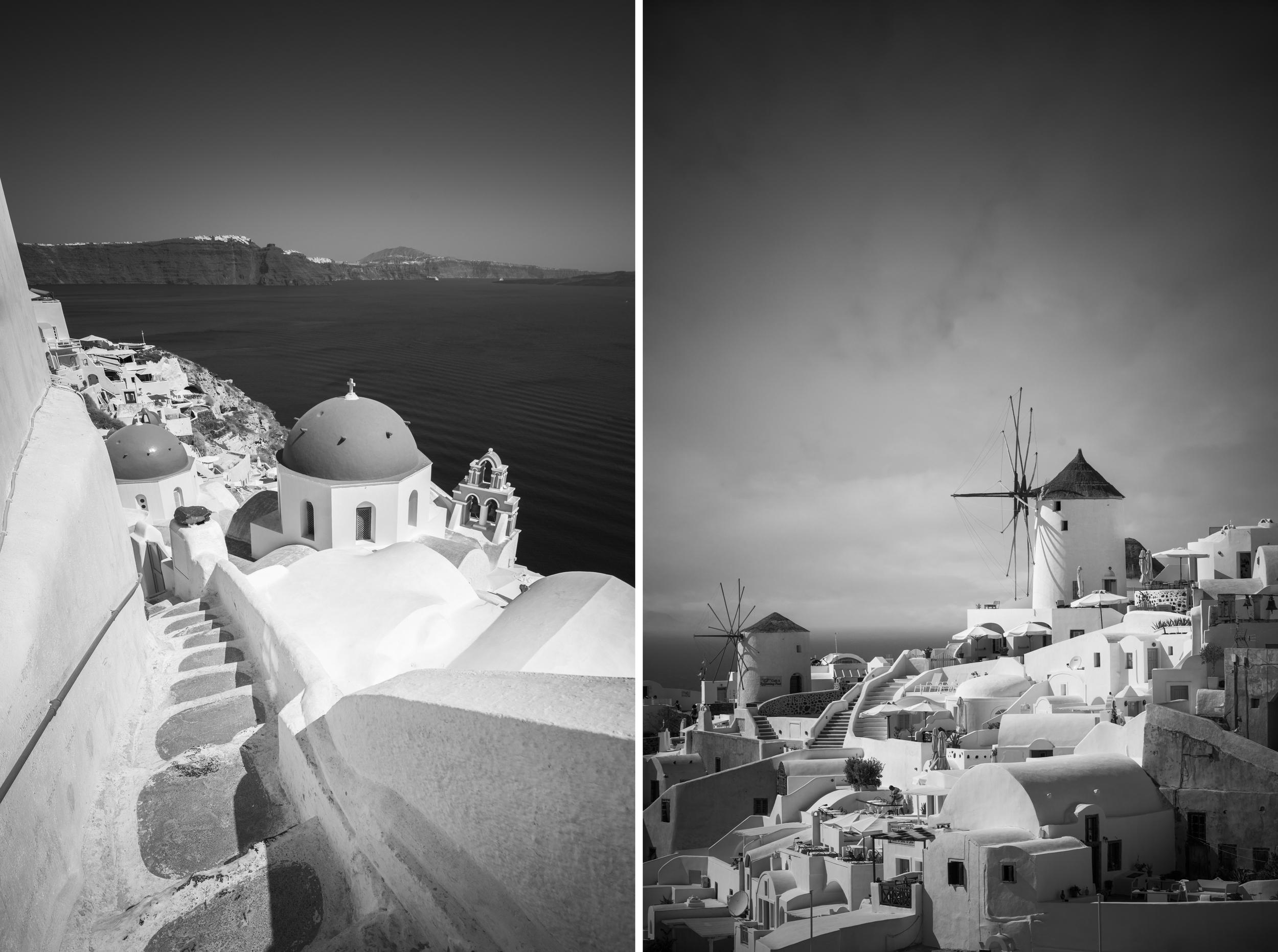 GREECE_DOUBLE_15_WHITE.jpg