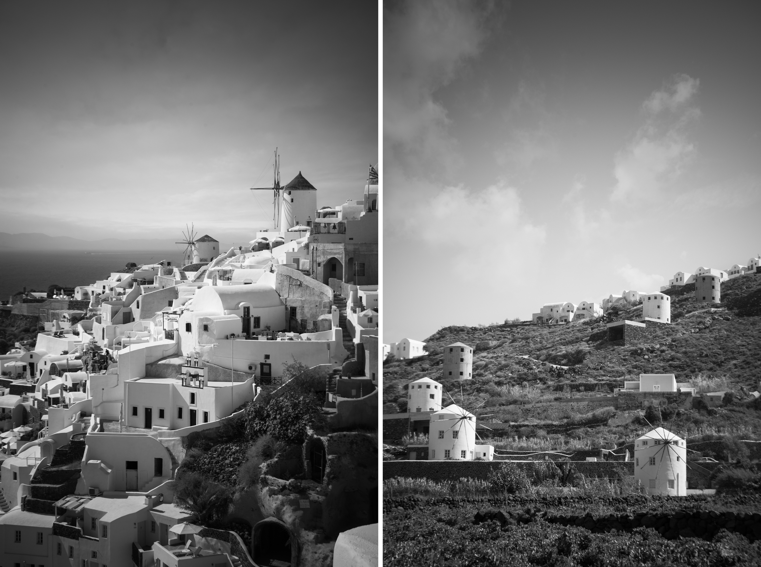 GREECE_DOUBLE_09_WHITE.jpg