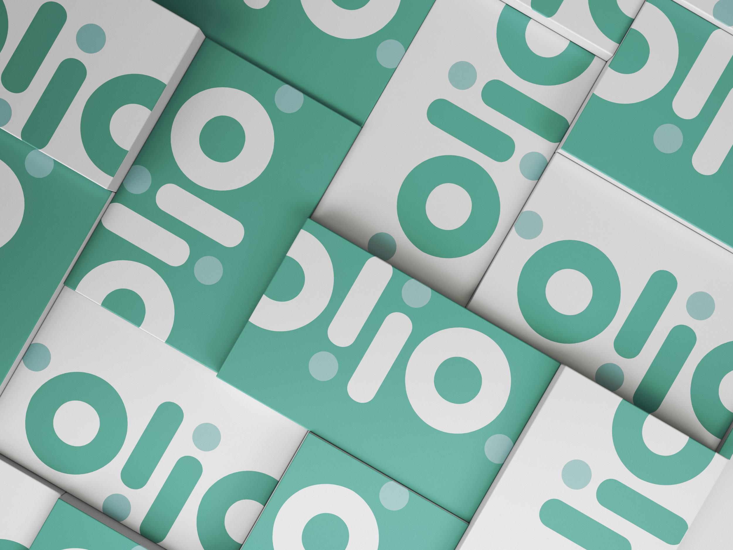 Olio Cards Home - Web.jpg