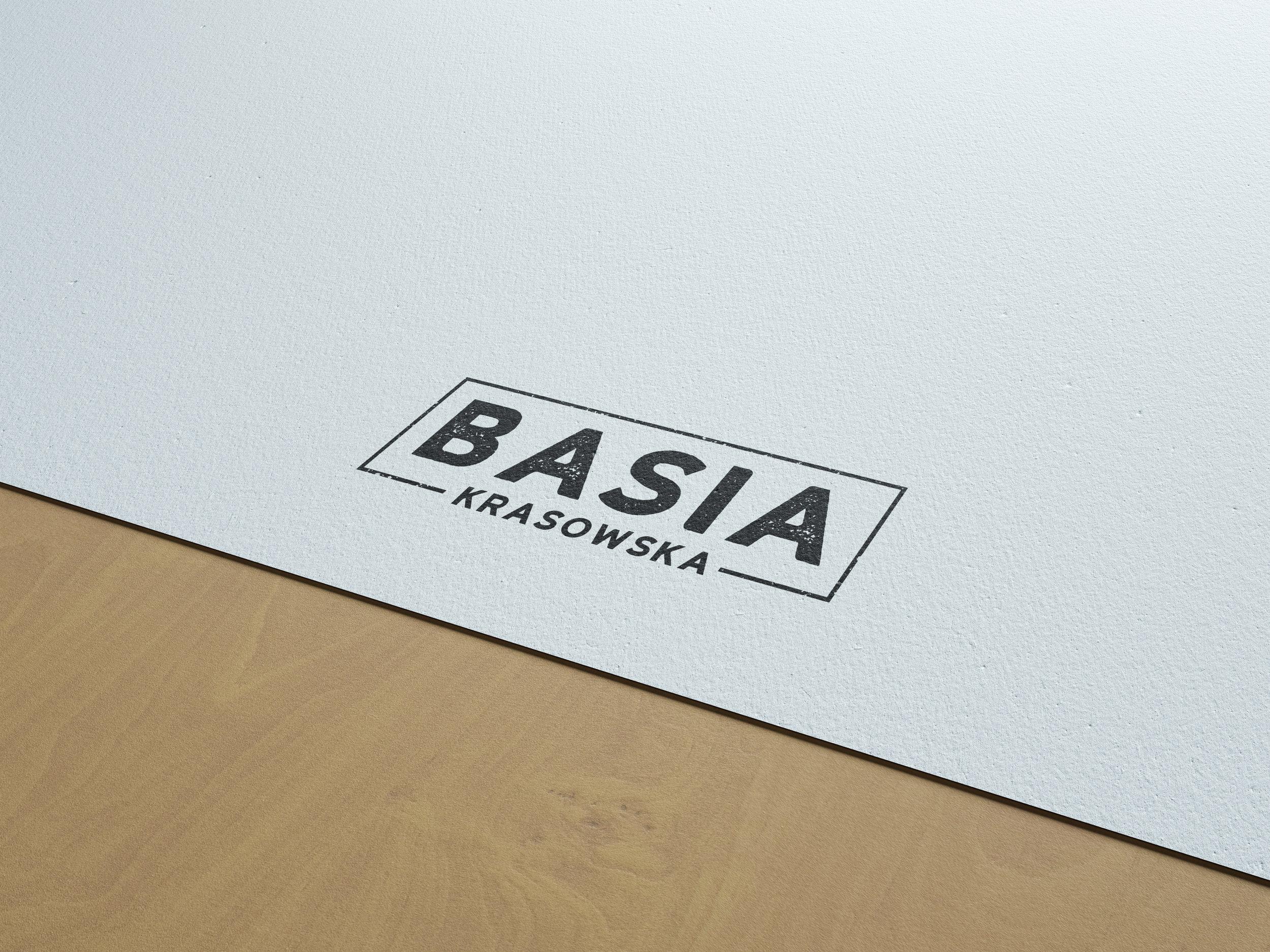 BasiaLogo2.jpg