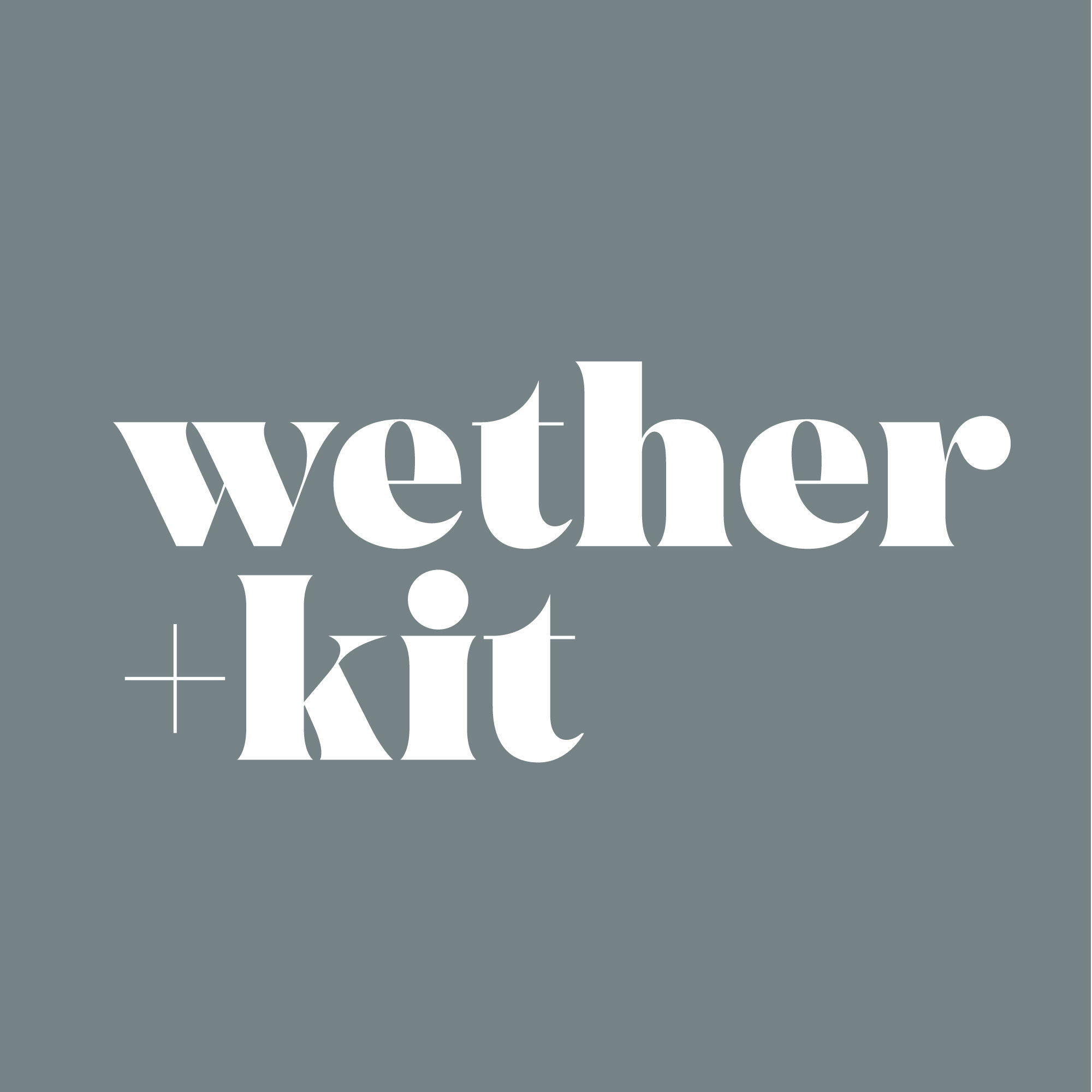 wether+kit-social-logo.jpg