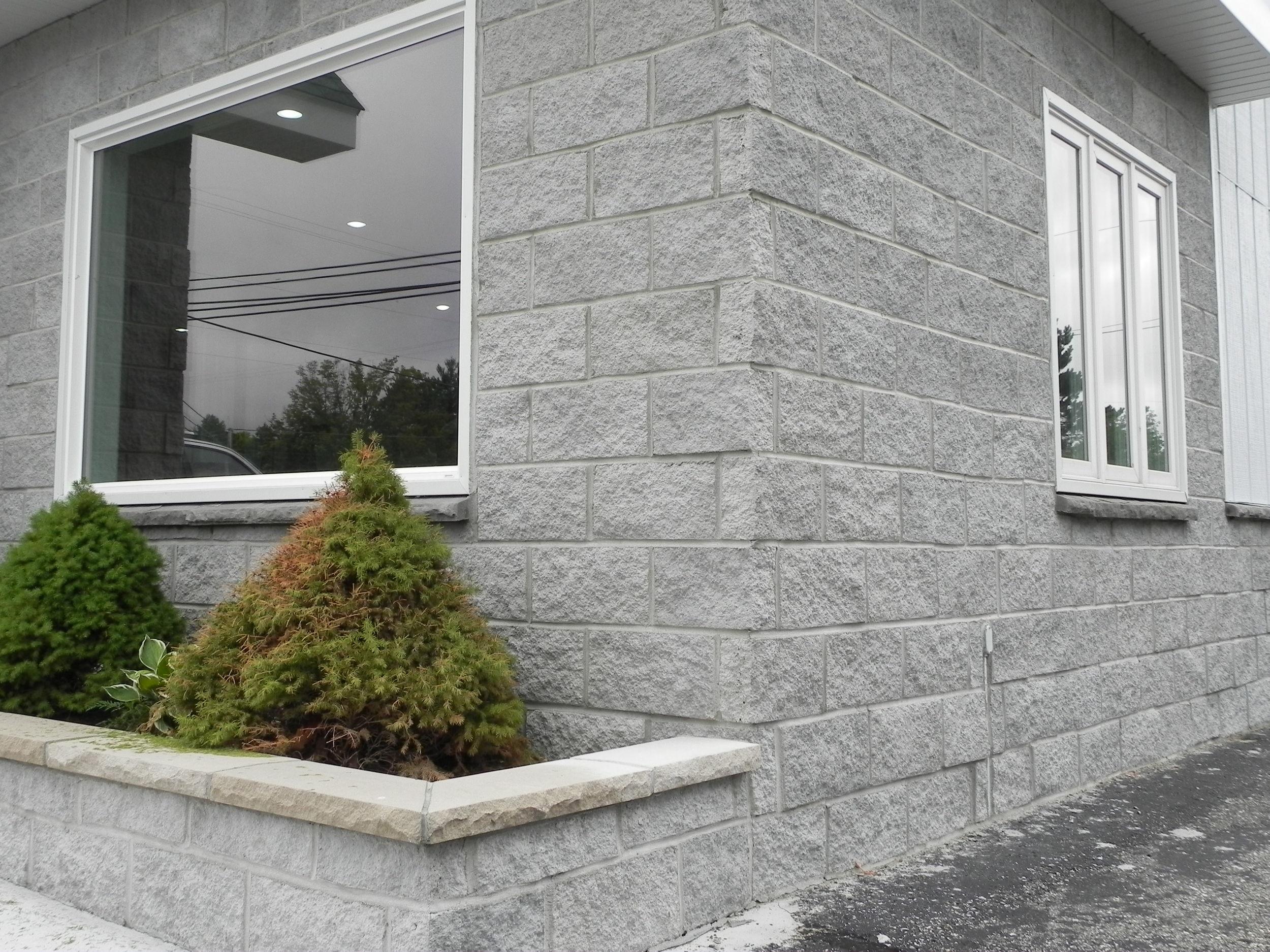 Canada 2011 052.jpg