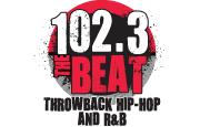the_beat_site_logo_0_1418819630.png