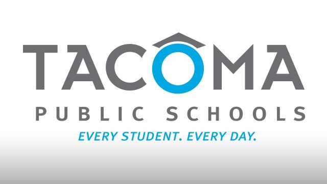 tacoma public schools.png