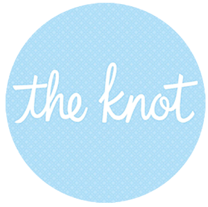 theknot-1-300x298.png