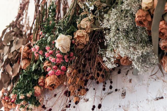 flower-girl-nyc-3141-2.jpg