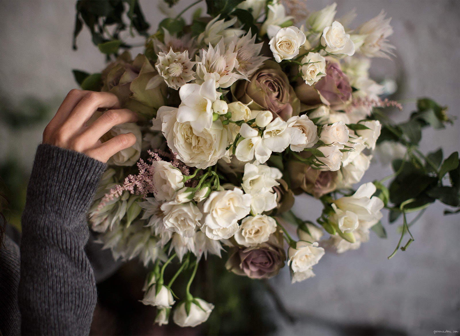 flower-girl-nyc_garance-dore_3.jpg