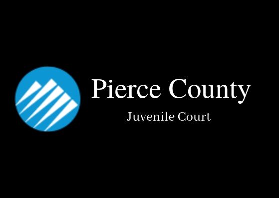 Juvenile Court.jpg