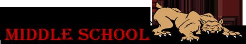 jason-lee-header-logo.png