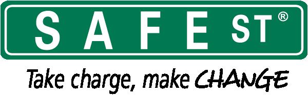 SafeStreetsLogo-Tag-2in.png
