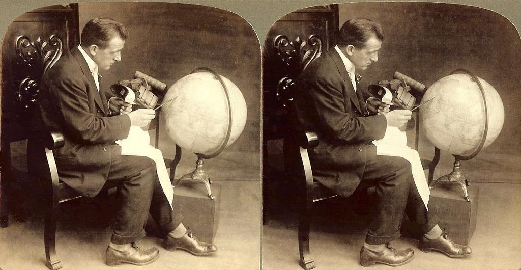 worldthroughstereoscope.jpg