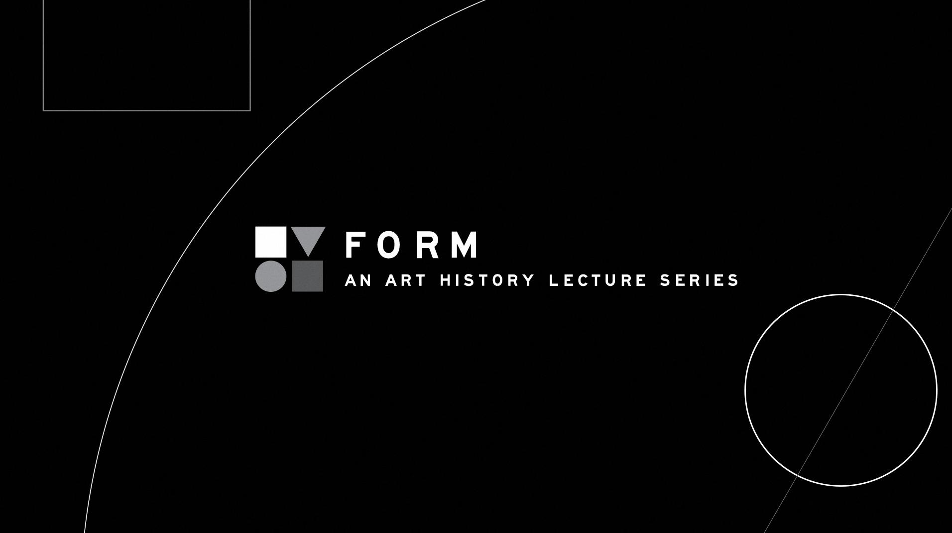Form_Still_8.png