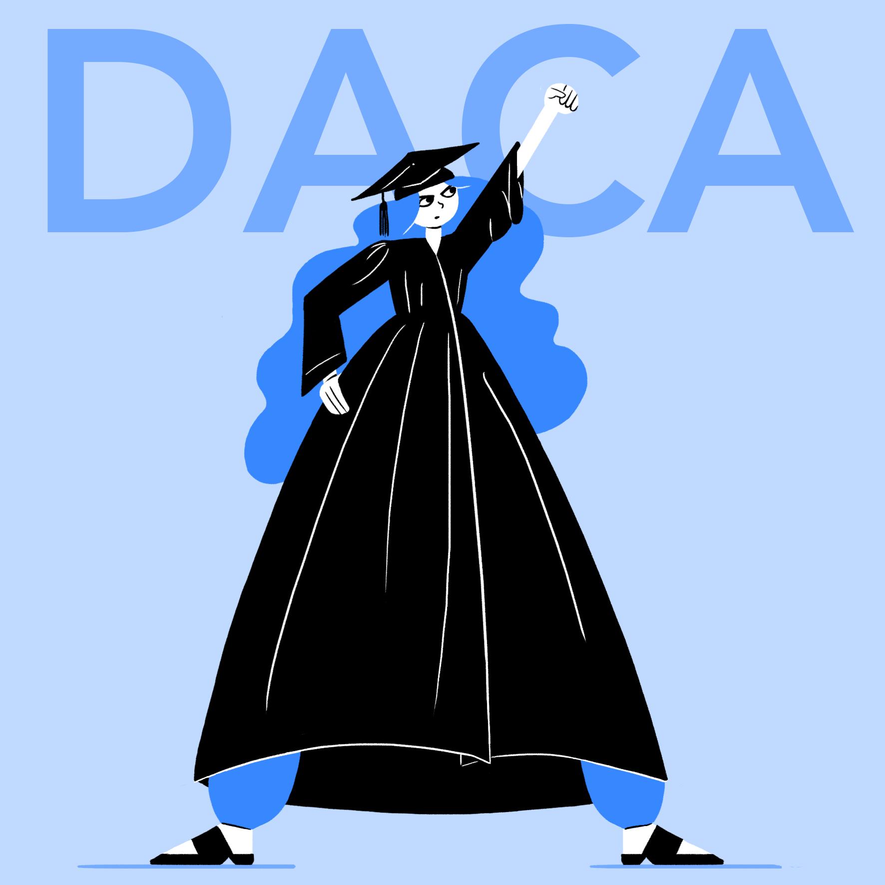 DefendDACA_01.png